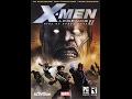 X-Men Legends 2: Rise of Apocalypse | Gameplay Act-I (Ironman) - Hard Mode