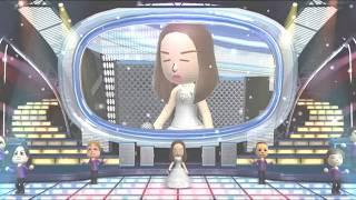 Gambar cover 浜崎あゆみ Zutto... (カバー) Ayumi Hamasaki