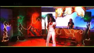 David Guetta ft Kelly Rowland - When Love Takes Over [LIVE] @ This Morning