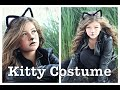 Kitty Costume / ShowMeCute