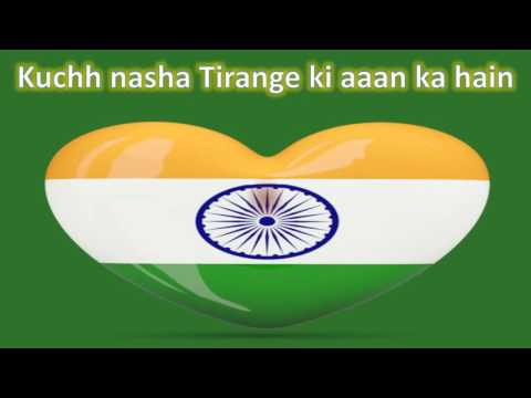 Happy Independence Day 2016 - 15th August Whatsapp Video, SMS, Wishes, Quotes and Greetings 2
