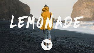 Brooke Alexx - Lemonade (Lyrics) BEAUZ Remix