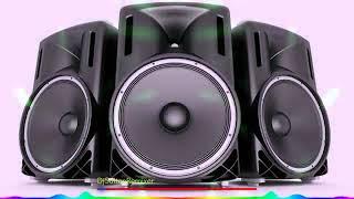 Long Lachi DJ Ram