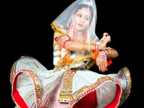 Manipuri Dance - Sanjib-Rinku Bhattacharya Das (Images)