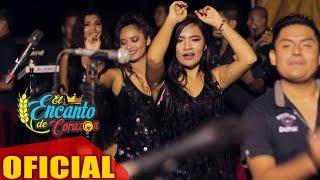 El Encanto de Corazón 2018 / Punto Final victoria puchuri  😜😜 En vivo