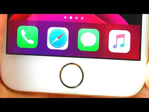 IPhone 6S: STILL FAST?
