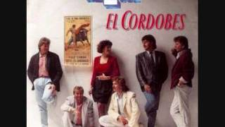 BZN EL Cordobes 1989