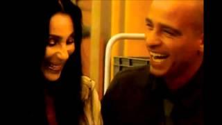 Скачать Cher Feat Eros Ramazzotti Più Che Puoi Remix