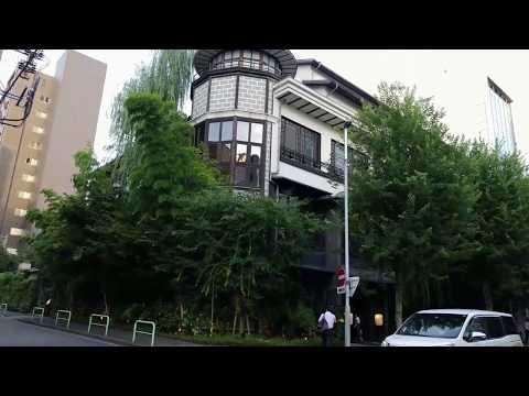 THE KAWABUN NAGOYA (ザ・カワブン・ナゴヤ)の外観  2018.7.13