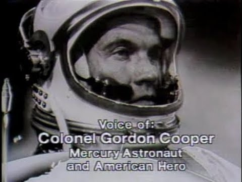 Gordon Cooper Phone Calls Collection on Late Night, 1984, 1989 (Full)
