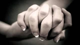 Martina McBride & Jim Brickman   My Valentine   subtitulado