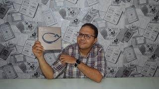 مراجعة سماعة سامسونج SAMSUNG LEVEL U Pro