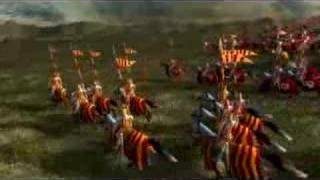 XIII Century: Death or Glory Trailer