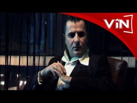 Ebdulqehar Zaxoyi - Ez U To - عهبدولقههار زاخۆیی - ئه ز و تو - (Kurdish Music).