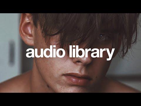 IDK - Dylan Burgos [Vlog No Copyright Music]