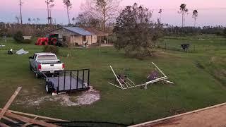 Hurricane Michael 2018 Slideshow