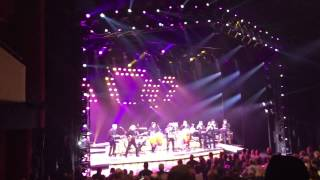 Gloria Estefan - On Your Feet Broadway Musical Instrumental