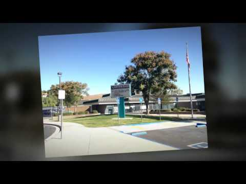 Country Springs Elementary School - Chino Hills, CA