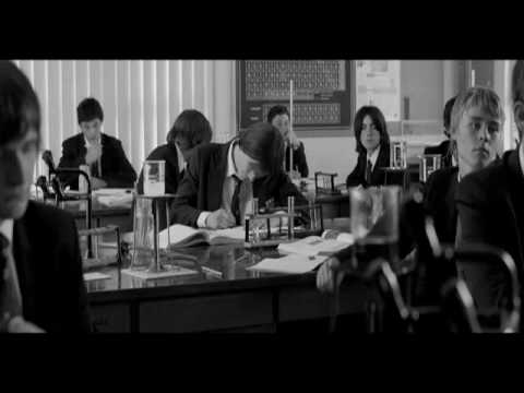 CONTROL - JOY DIVISION - (película) - YouTube