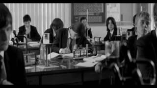 joy division - control - subtitulada (parte 1-11) HQ