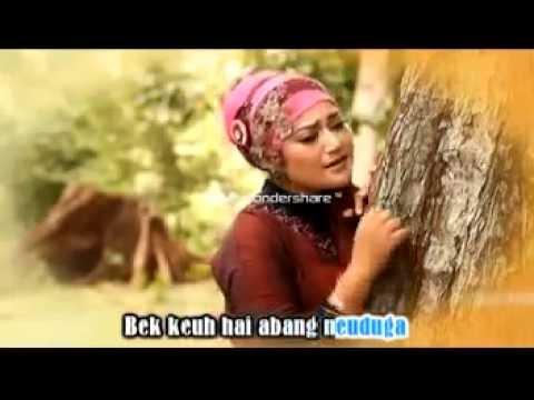lagu Aceh 2016 Armawati AR Peusuna