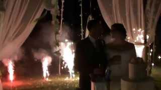 Musica per Matrimoni - Taglio della Torta -