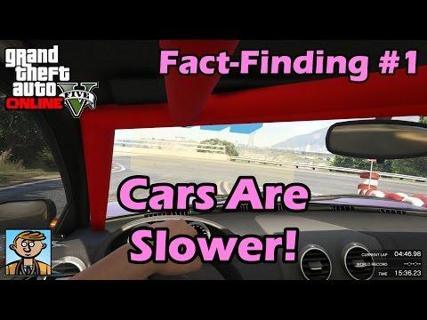 Spoilers Improve Traction Gta Online Racing 28 Doovi
