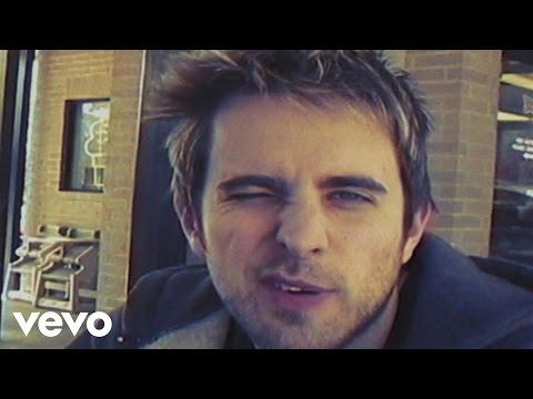 Sanctus Real - Longer Than A Lifetime (Lyric Video)