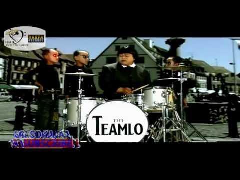 Teamlo - Biarin