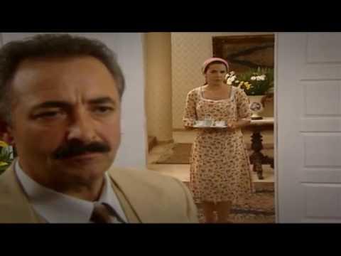 Hanimin Ciftligi 8  Bölüm TEK PARÇA Full HD Izle
