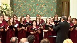 Zuglói Filharmónia - Budapesti Tavaszi Fesztivál 2012 Thumbnail