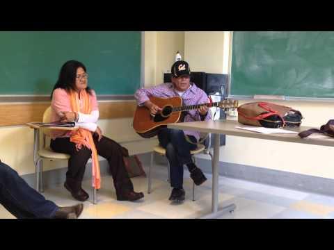Musika Ang Buhay Na Aking Tinataglay by Asin