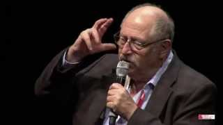 Video Getting the first 100 million users is always the hardest, Yossi Vardi - 4 Years From Now 2014 download MP3, 3GP, MP4, WEBM, AVI, FLV September 2017