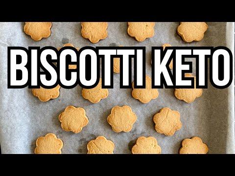 🇮🇹-biscotti-chetogenici-senza-dolcificante