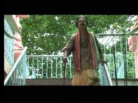 Labang Lata [Full Song] Basa Chandan