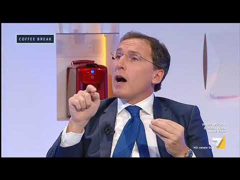 francesco boccia pd su stipendio dei parlamentari 39 non
