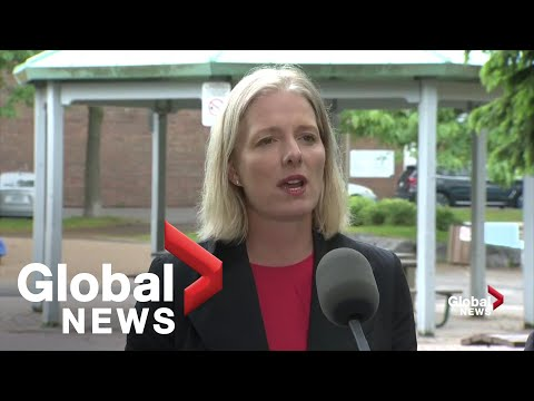 Canadian Government To Invest In Energy Efficiency Retrofits To Schools Nation-wide