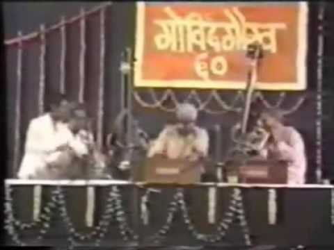 pu-la-deshpande---govindrao-patwardhan