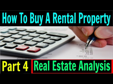 how-to-buy-a-rental-property-|-part-4-real-estate-analysis