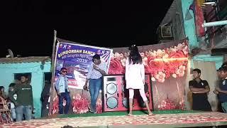 Jeevan Mein Jaane Jaana