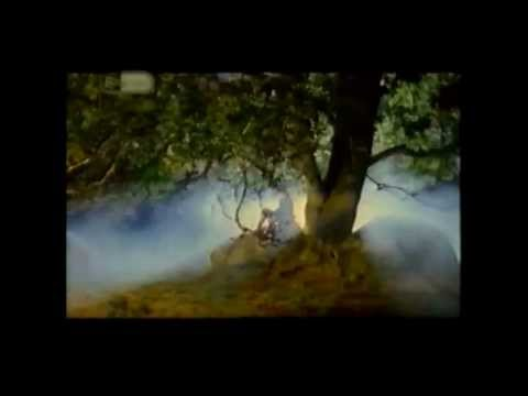 song for a stormy night secret garden movie