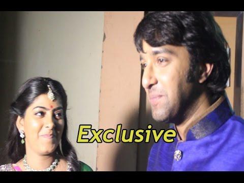 Suhani Si Ek Ladki | WATCH Full Uncut Video of Yuvraj & Suhani