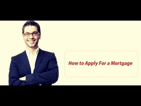 how-to-apply-for-a-mortgage---apply-online-now