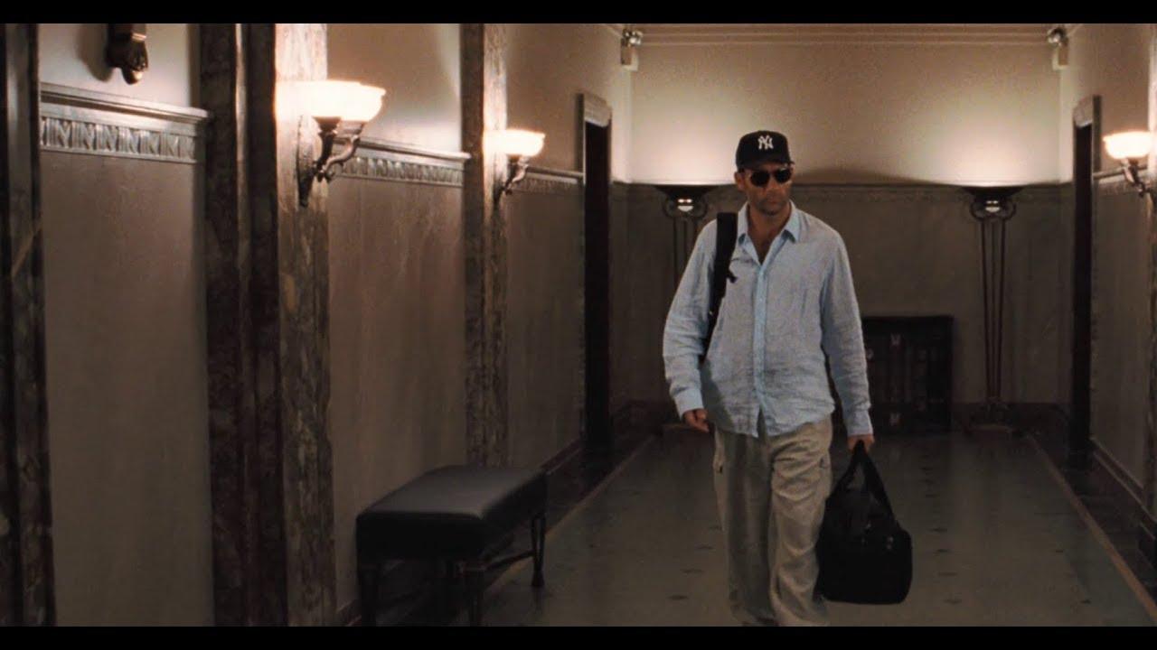 Download Inside Man - Walking Out (HD)
