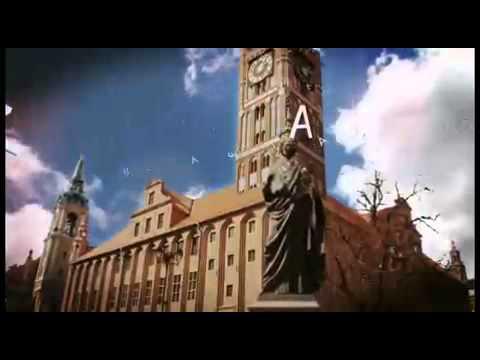 Abertura do Programa Boa Tarde TV Bandeirantes 2009