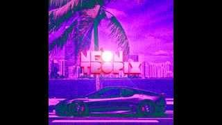 Neon Tropix - Neon Tropix [Full Album]