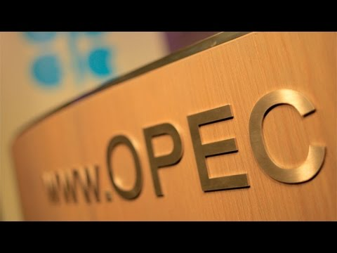 How Does OPEC Today Differ From the 1980s?