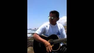 Carlos romero -Para Eduardo avaroa