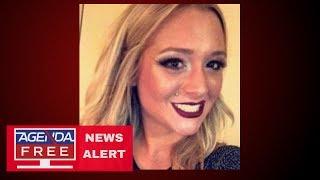 New Savannah Spurlock Search Tonight   Live Coverage