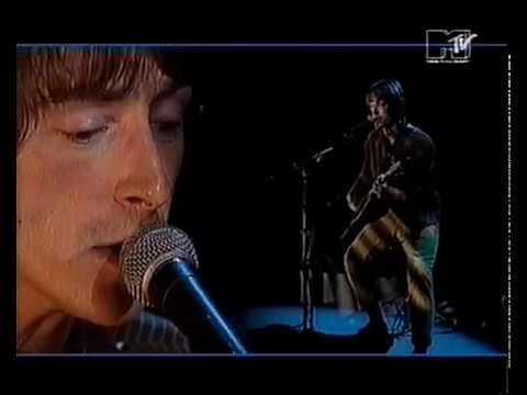 Paul Weller - Amongst Butterflies (Acoustic)